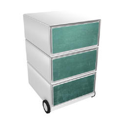 Office Pedestals Drawer Unit