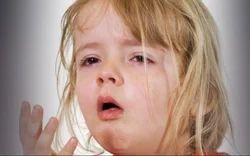 Bronchitis Treatment Services