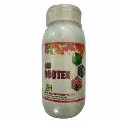 生物Rootex,包装类型:瓶子