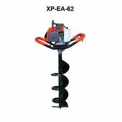 XP EA 62 EARTH AUGER