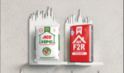 ACC Premium Cements