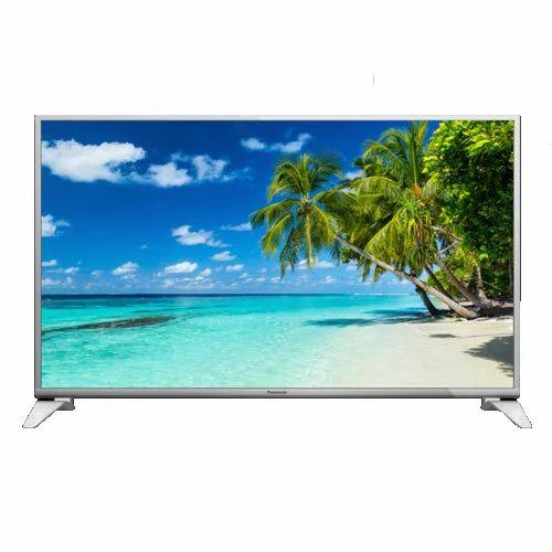 How to download sky go on panasonic smart tv   Peatix