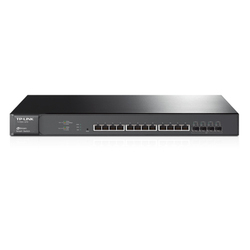 T1700X 16TS TP Link Switch