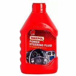 Power Steering Fluid (ATF Dexron III 6297-M OF GM)
