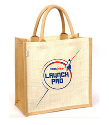 Corporate Bags Printing Services