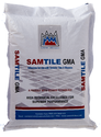 Samtile GMA Tile Adhesives