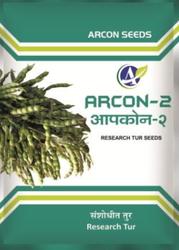 Arcon Tur Arcon 853