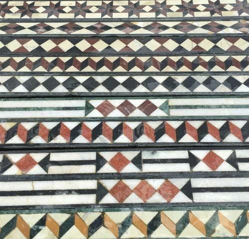Bhutra Marble Border Design Tile For Flooring Id 15950692030