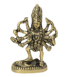Kalika Maa Idol Bh06255
