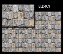 ELD-059 Hexa Ceramic Tiles