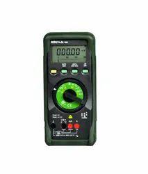 RISH Multi 18S Digital Multimeters