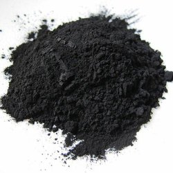 Bisj Cosmetic Garde Activated Organic Bamboo Charcoal, Packaging Size: Upto 10kg