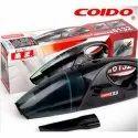 COIDO Vaccum Cleaner 6132