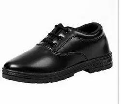 b909393ceebc General Daily Wear Kids School Shoes