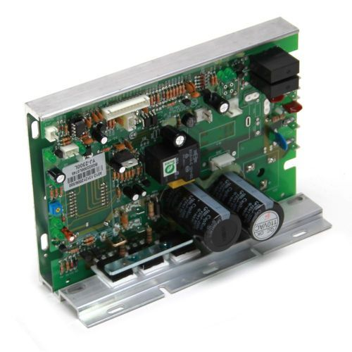 Treadmill Pcb Circuit Board