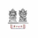 Diwali Offer (Parad Lakshmi Ganesh Ji)