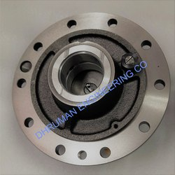 Bitzer 4H,6H,4G,6G, 6F Oil Pump