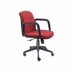 SF-302 Executive Chair