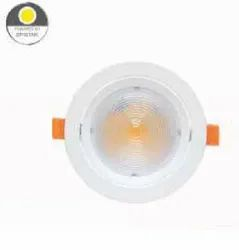 Mercury COB Spot Light HY-331-6W