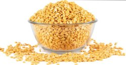 Chana Dal, Packaging Size: 25 Kg, Speciality: Gluten Free