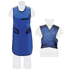 X-Ray Radiation Protection Lead Aprons