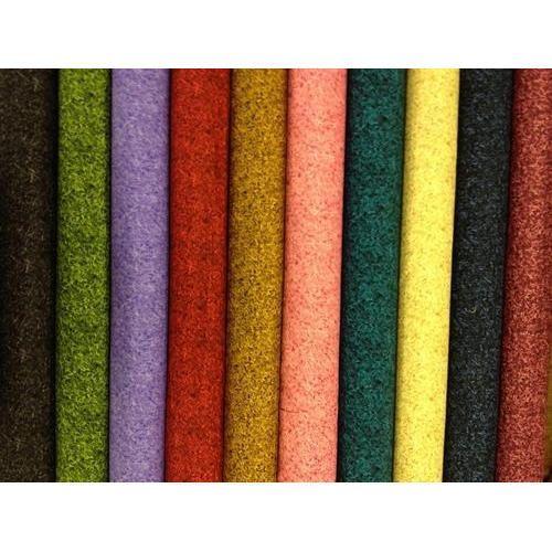 9a3207964ed Cotton Plain Multicolor Mens Trouser Fabric