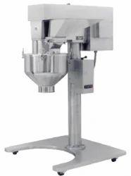 Standard Semi-Automatic Multi Mill
