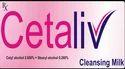 Cetaliv Cleansing Milk