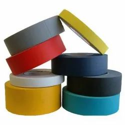 Self Adhesive Industrial Tape