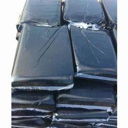 Natural PMB 120 Grade Bitumen, for Road Construction