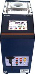 Liquid Temperature Calibrator