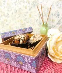 MDF Gifting Box