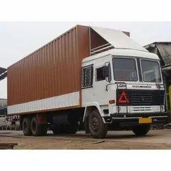 transport from Nhava Sheva