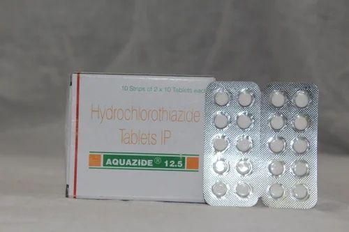 Lasix ampul ilaç prospektüsü