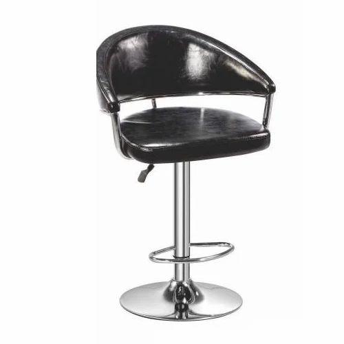 Cool Stainless Steel Bar Stool Creativecarmelina Interior Chair Design Creativecarmelinacom