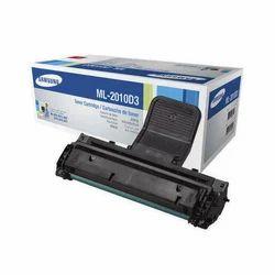 Samsung ML 2010D3 / XIP Black Toner Cartridge