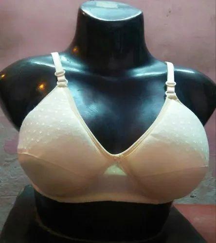 1a5987b176 Padded Skin Radhika Foam Bra