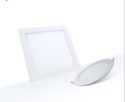 3W Zensta Slim LED Panel Light