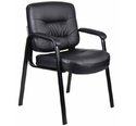 WCS 1526 Visitor Office Chair