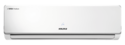 Classic 2 Star Fixed CZO Series Split Air Conditioners