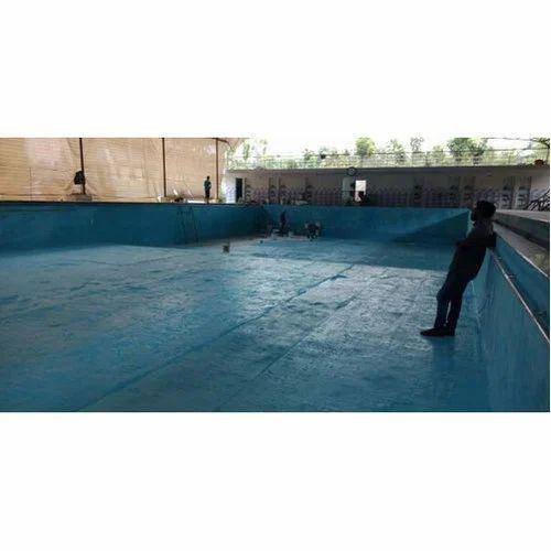Epoxy Flooring Kerala: Epoxy Waterproofing And Waterproofing Service Wholesale