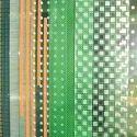 Digital Ceramic Printed Glass