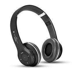 S460 Over The Head Wireless Headphone