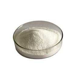 Food Grade Guar Gum Powder 9000-30-03