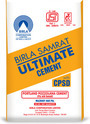Birla Samrat Ultimate Cement