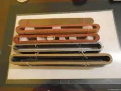 Gaskets for Gauge Glass, For Steam, Thickness: 1mm To 5mm