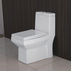 Toilet Seats In Delhi शौचालय सीट दिल्ली Get Latest