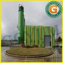 Palm Solvent Plant