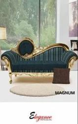 Elegance 100 % Polyester Plain Multicolor Home and Commercial Furnishing Fabric, GSM: 480