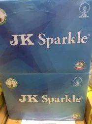 Jk Sparkle Copier Paper